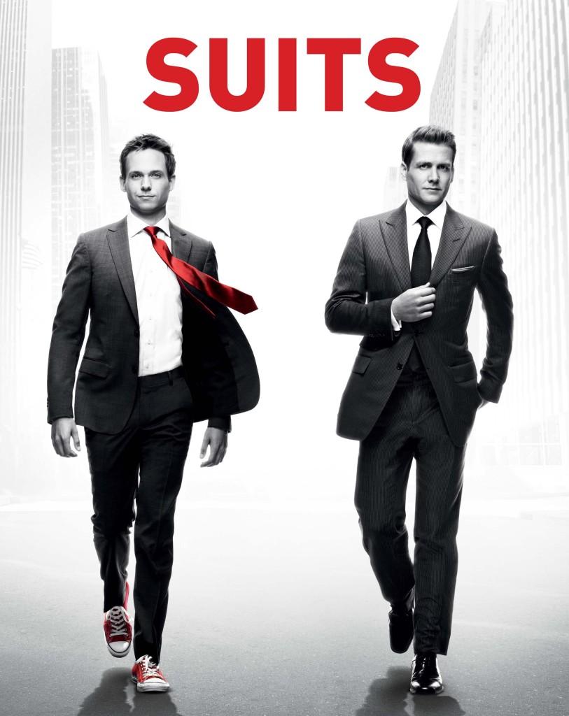 Suits-season-2-62901