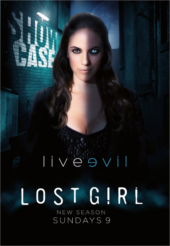 lost_girl_xlg