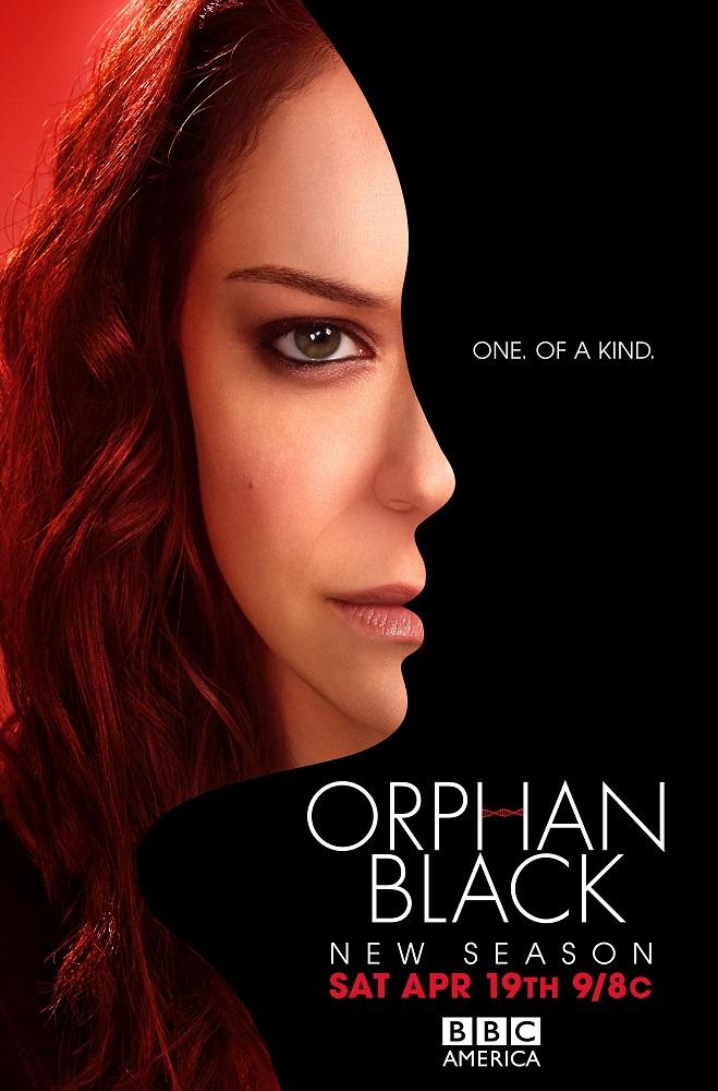orphan-black-season-2-poster8