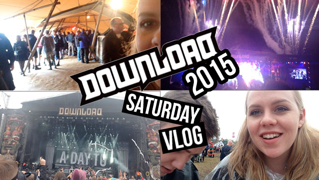 download festival 2015 | robowecop