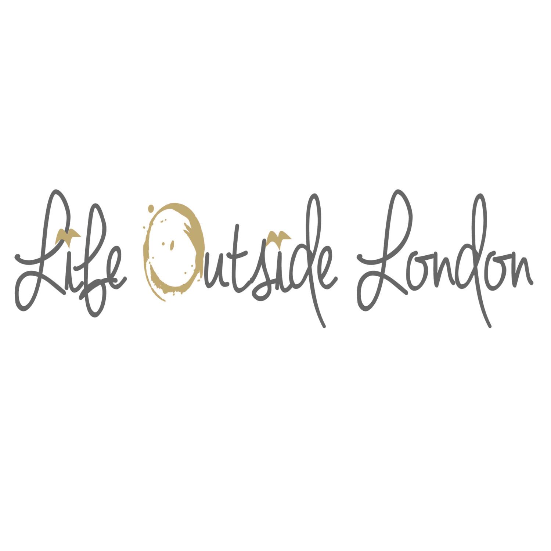 life outside london