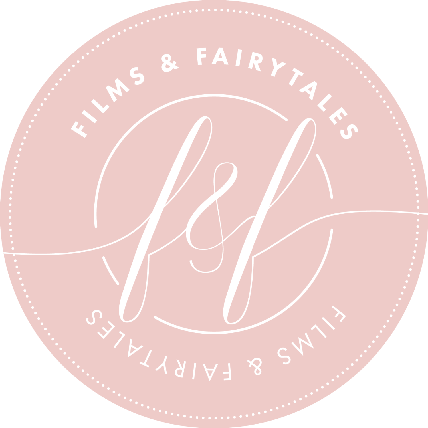 films and fairytales