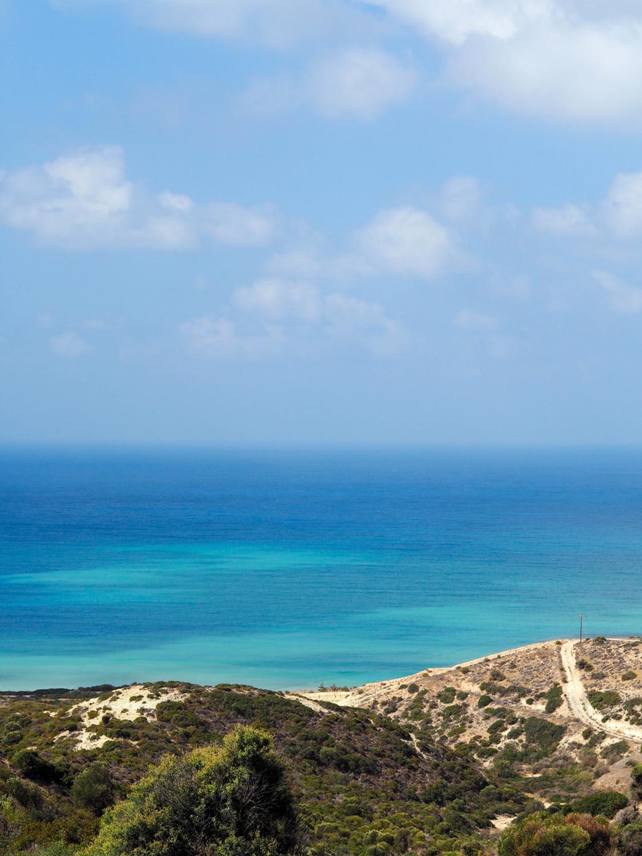 Cyprus photo diary   robowecop