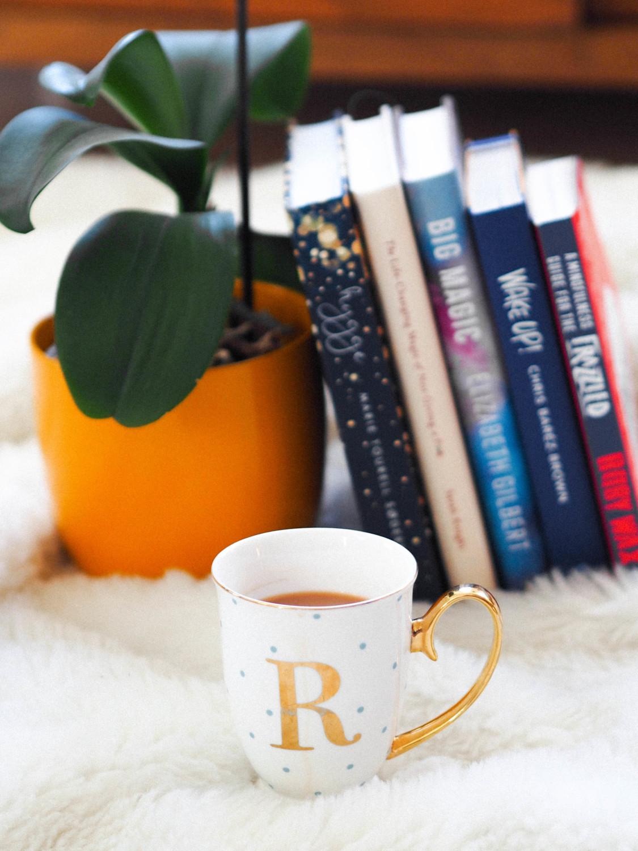 Living a Lagom lifestyle | robowecop