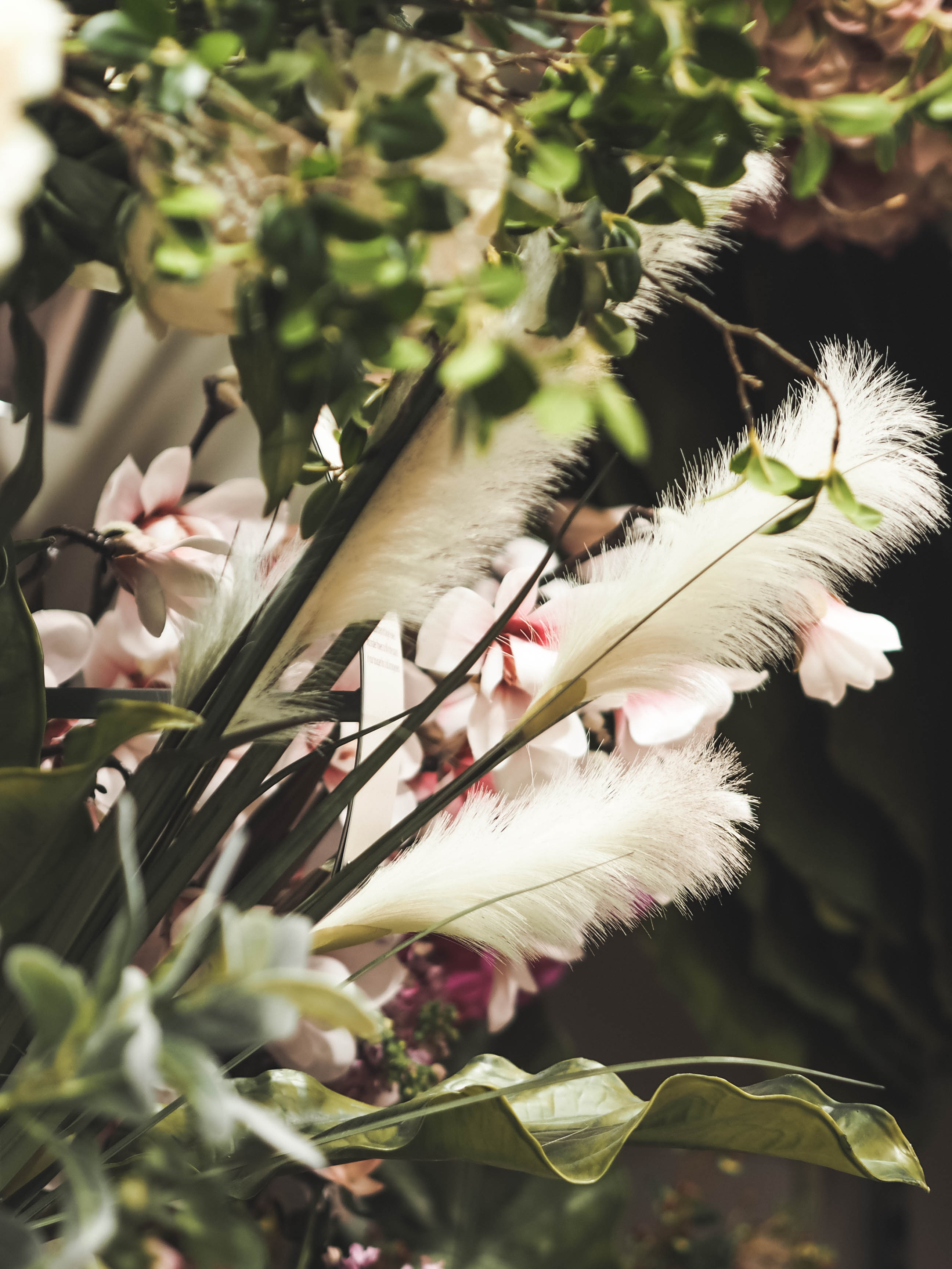 A mammoth Homesense wishlist | rhianna olivia