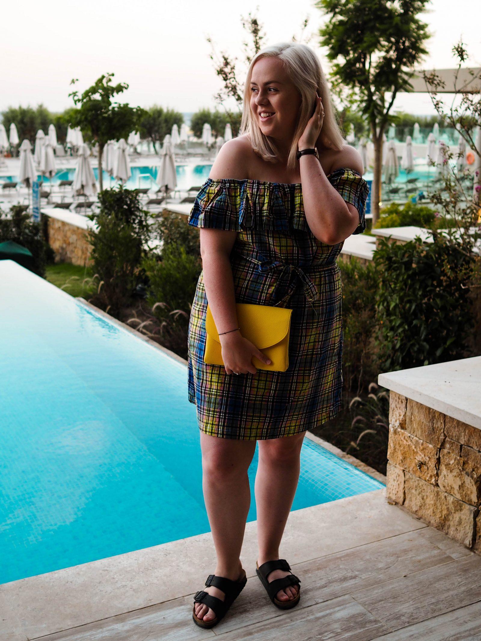 Rhodes in photos | rhianna olivia
