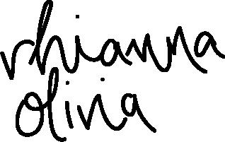 Rhianna Olivia